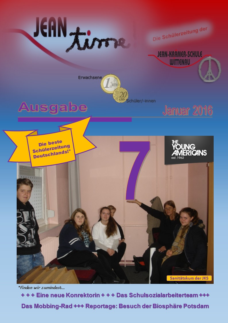 jeantime7_cover